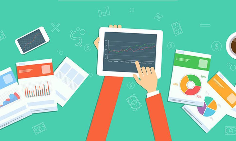 7 maneras de aprovechar la tecnología para mejorar los negocios