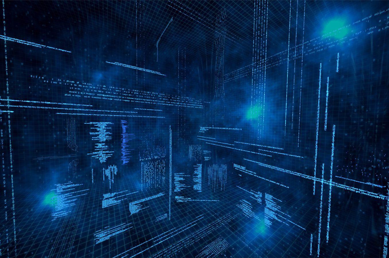 Conoce más sobre la Deep Web y la Dark Web