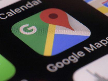 Google mide impacto de la tecnología en beneficio de consumidores y emprendedores