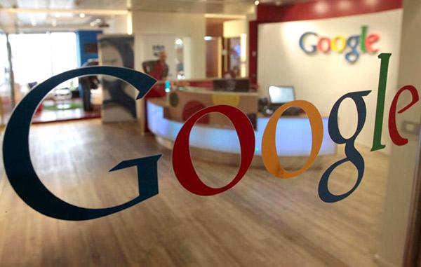 Google ofrece Programa de Prácticas en México