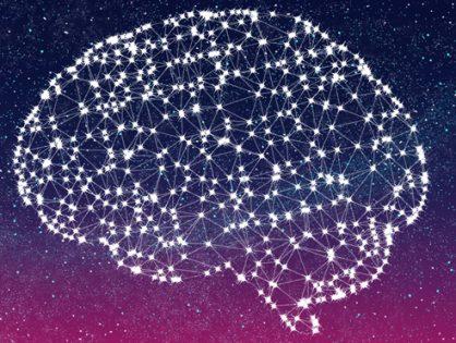 La multimillonaria carrera hacia la inteligencia artificial