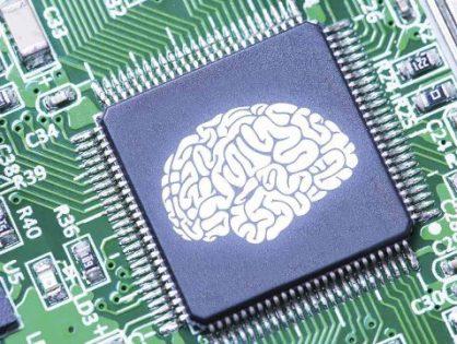 Un Mundo Feliz con tecnologías inteligentes