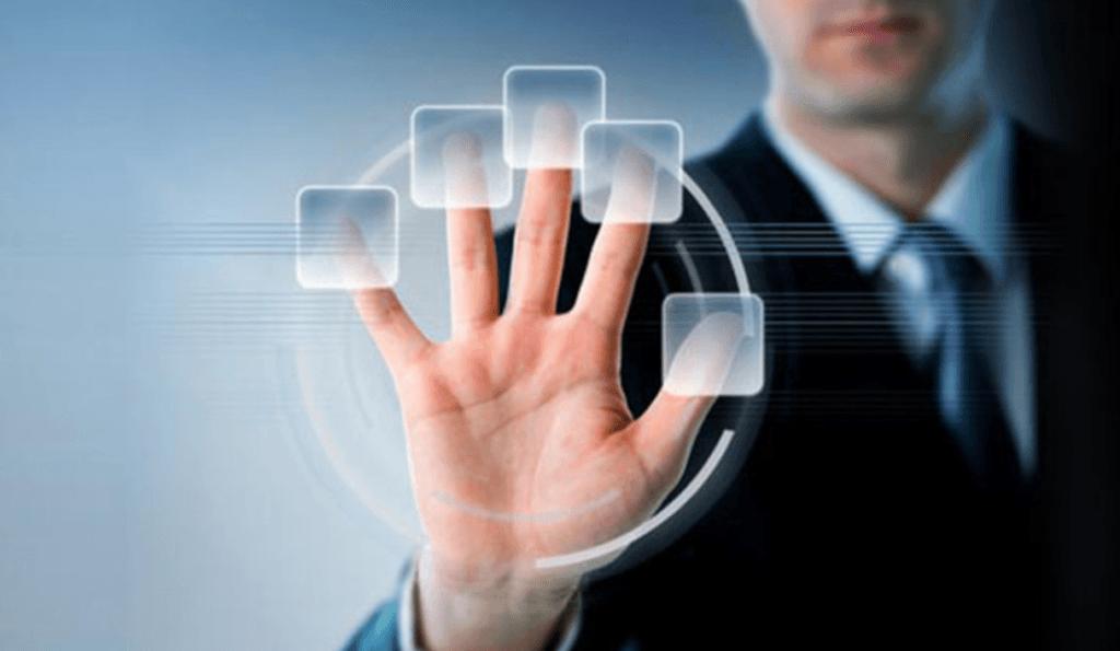 7 claves para hacer una página web exitosa para tu despacho