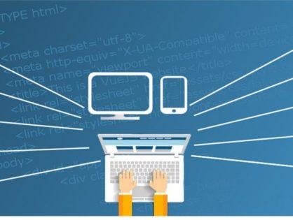 Cómo elegir hosting para tu web