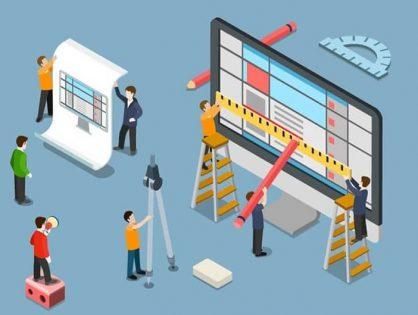 Cómo influye el diseño web en las ventas de un eCommerce