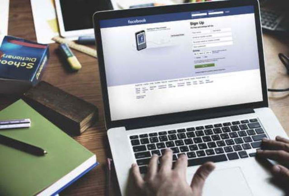 Facebook ofrece becas para desarrollo web y análisis de datos