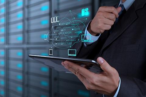 La inversión en tecnología se infrautiliza