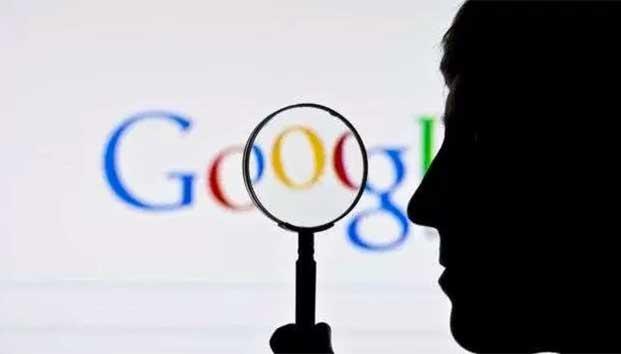 Ocho consejos para eliminar tu rastro en Internet