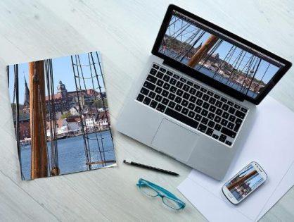 ¿Conoces todo lo que te puede ofrecer el diseño web?
