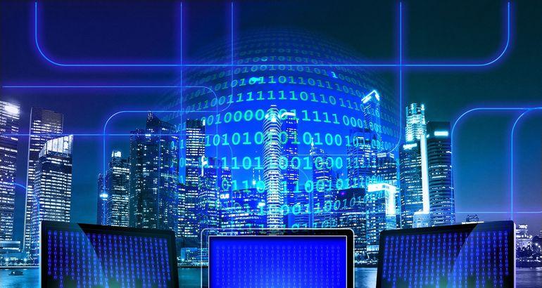 La importancia de Internet para las empresas tradicionales