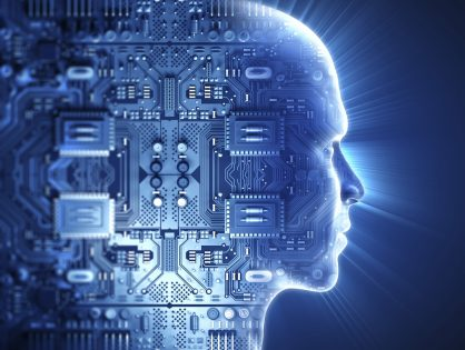 La tecnología: la mejor aliada para fidelizar clientes