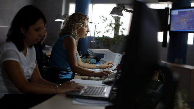 Redes sociales superarán a sitios web en el futuro
