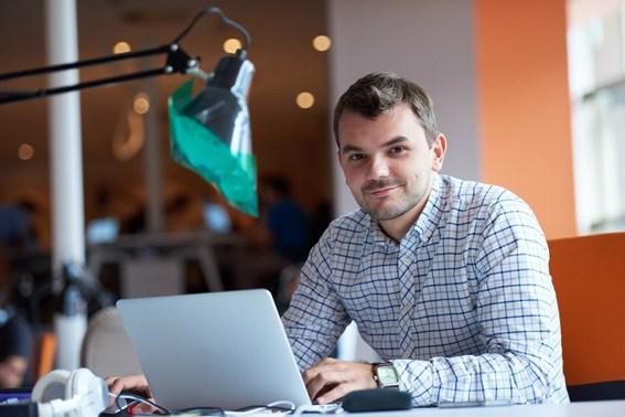 Utiliza Internet para hacer que tu negocio prospere
