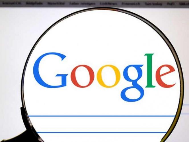 10 consejos para hacer las mejores búsquedas con Google