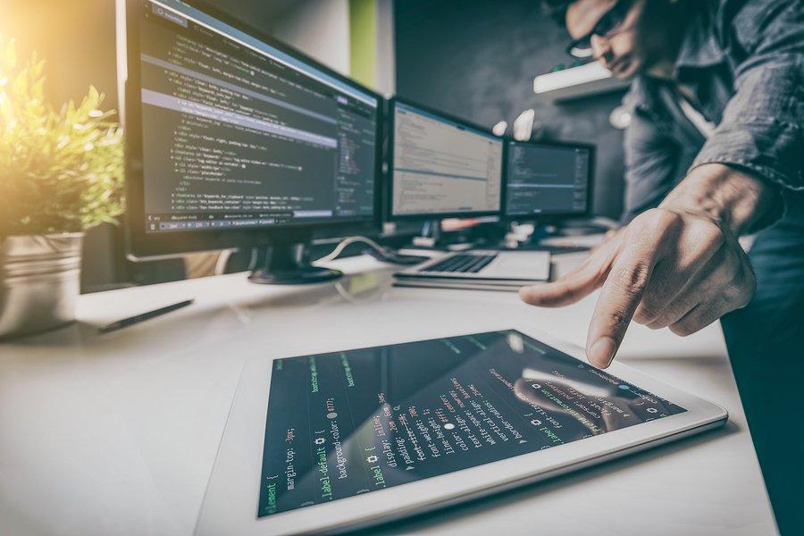 ¿A QUÉ TENDENCIAS DE TECNOLOGÍA DEBEMOS PONER ATENCIÓN EN 2018?