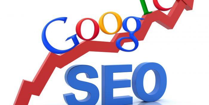 Consejos SEO infalibles para posicionar tu sitio Web en Google