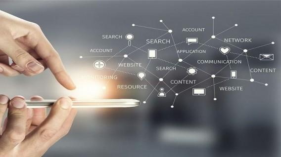 Las 13 tendencias en tecnología para los próximos años