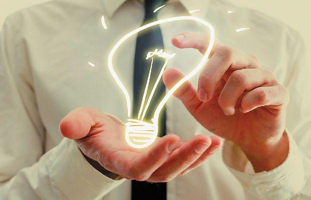 Tecnología como aliada en la innovación de las empresas