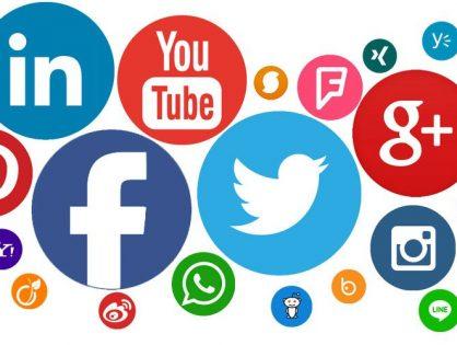 Cuál es el perfil de red social ideal para tu negocio