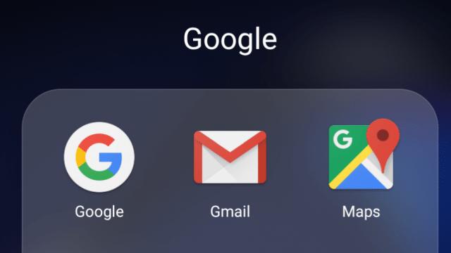 Gmail permitirá interactuar con páginas web dentro de los mismos correos