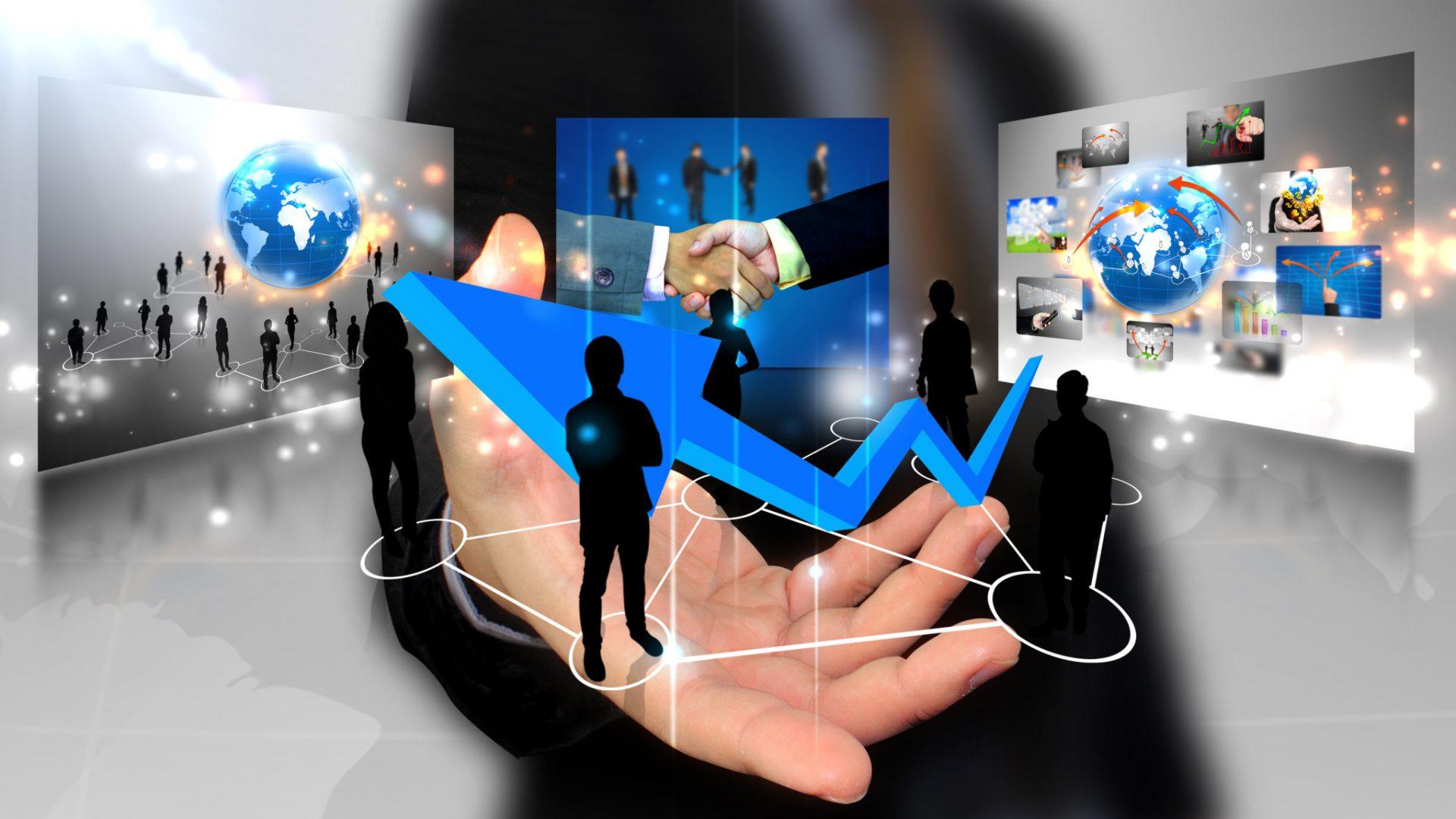 Jalisco asegura su avance en el futuro de la tecnología