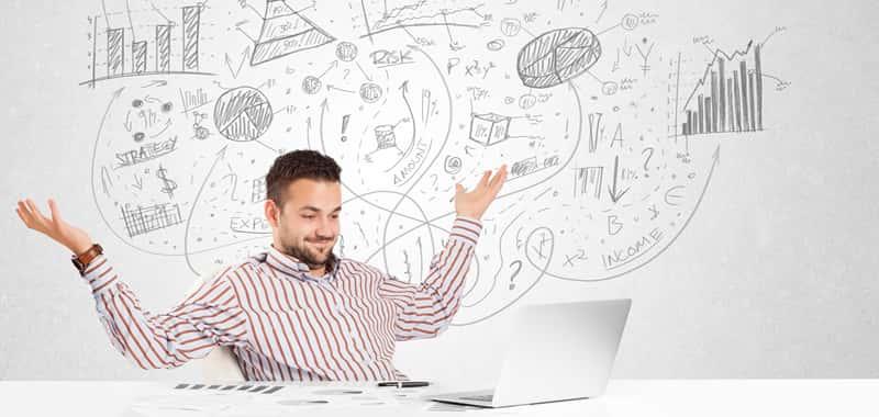 Ventajas y beneficios de tener una página Web en Internet