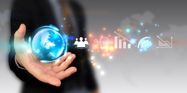 10 tendencias tecnológicas que mejorarán a las empresas