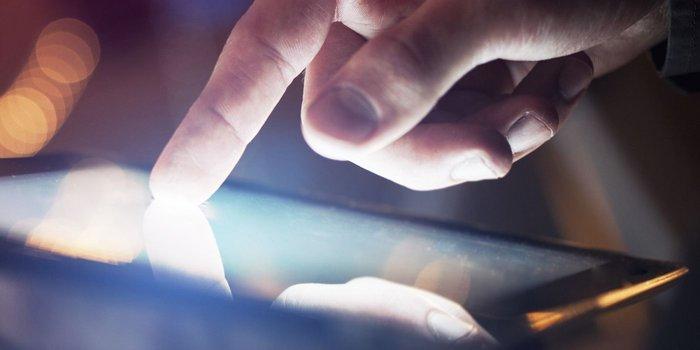 4 claves para elegir la tecnología más adecuada para tu negocio