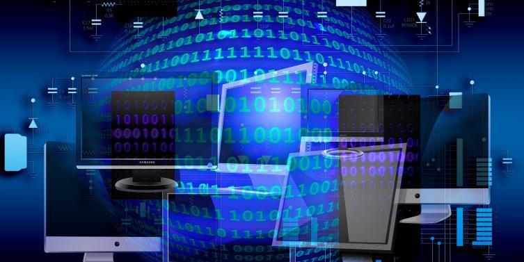 Aprenda sobre inteligencia artificial aplicada a empresas