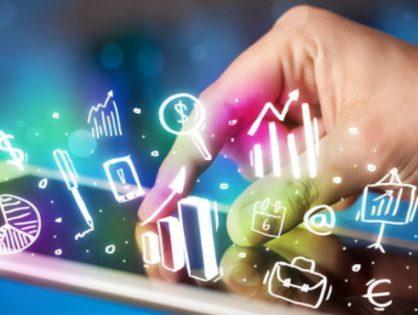 Cómo incrementar las ventas y la interacción con un diseño web actualizado