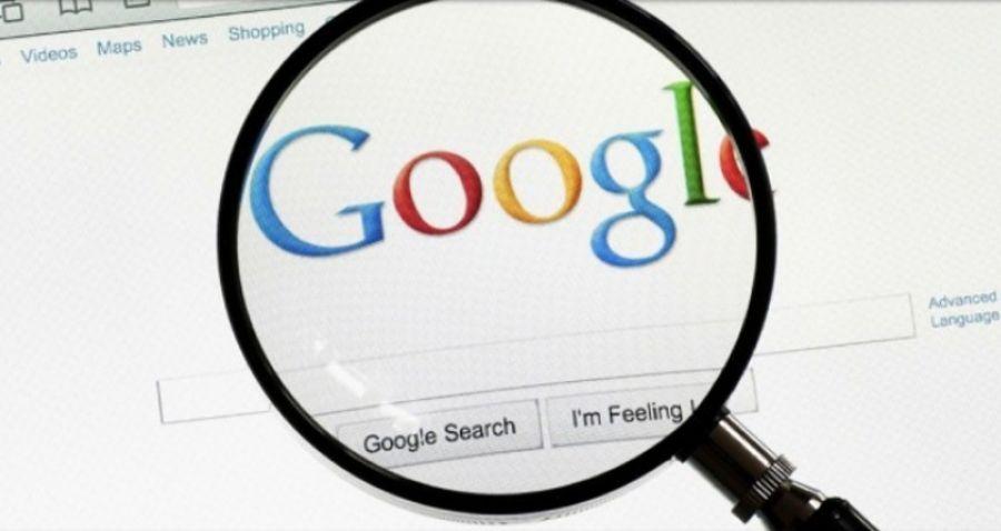 Consultas en Internet, ¿cuáles son los temas más buscados?