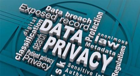 Solo el 22% de las empresas protege los datos correctamente