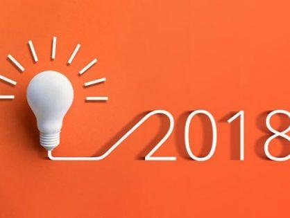 Tendencias Marketing Digital 2018: ¿Cómo triunfar con tu e-commerce?