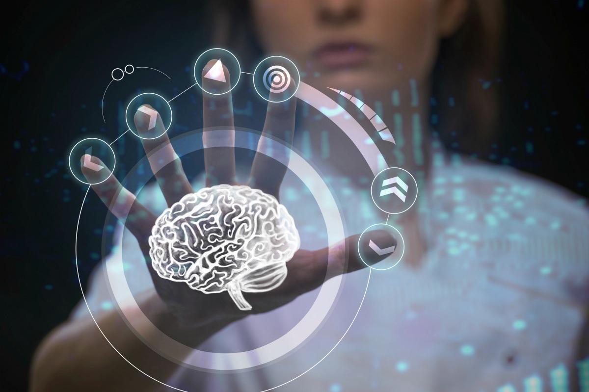 La tecnología marcará el futuro de las relaciones laborales
