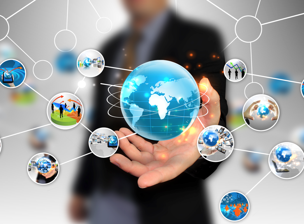 La tecnología, oportunidad para los nuevos emprendedores