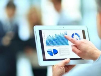 Los nuevos empleos de la economía digital