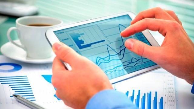 Mejores herramientas y sitios web para pequeñas empresas