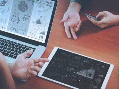 7 tips para el diseño de una imagen corporativa