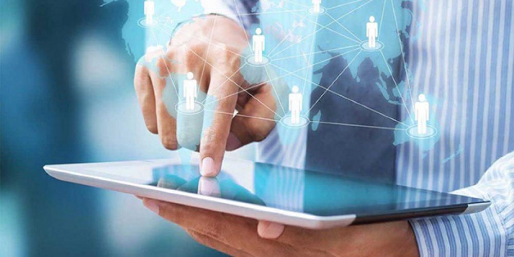 Las grandes ventajas de los directorios de empresas online