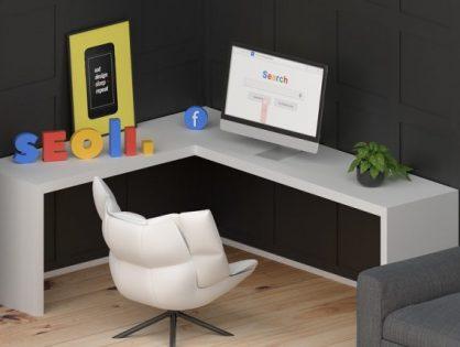 ¿Por qué es tan importante contratar agencias SEO como OJO al tráfico para triunfar en Internet?