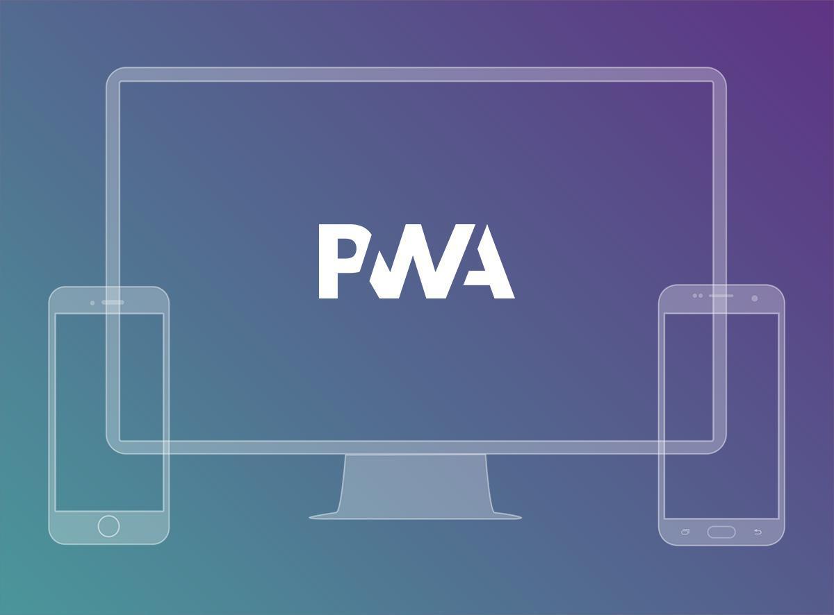 ¿Qué son, qué ventajas dan y cómo funcionan las Progressive Web Apps (PWA)?