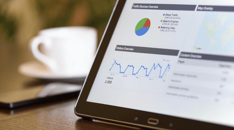 Razones por las que necesitas agencias de publicidad online
