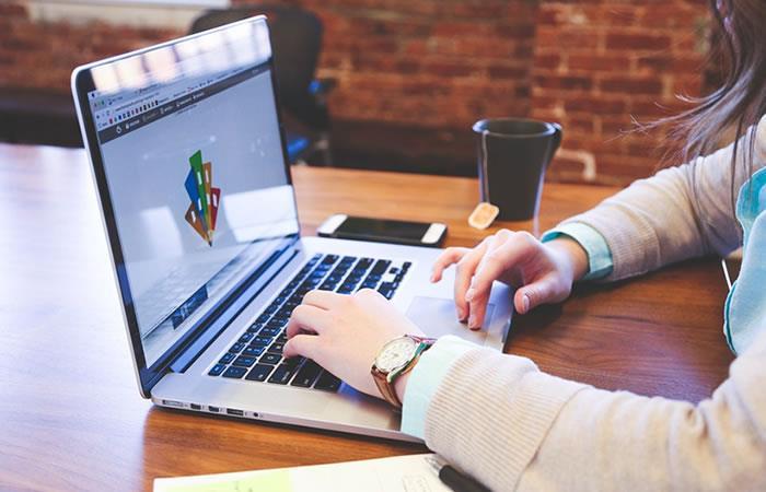 Un buen hosting, la clave para el éxito de tu web