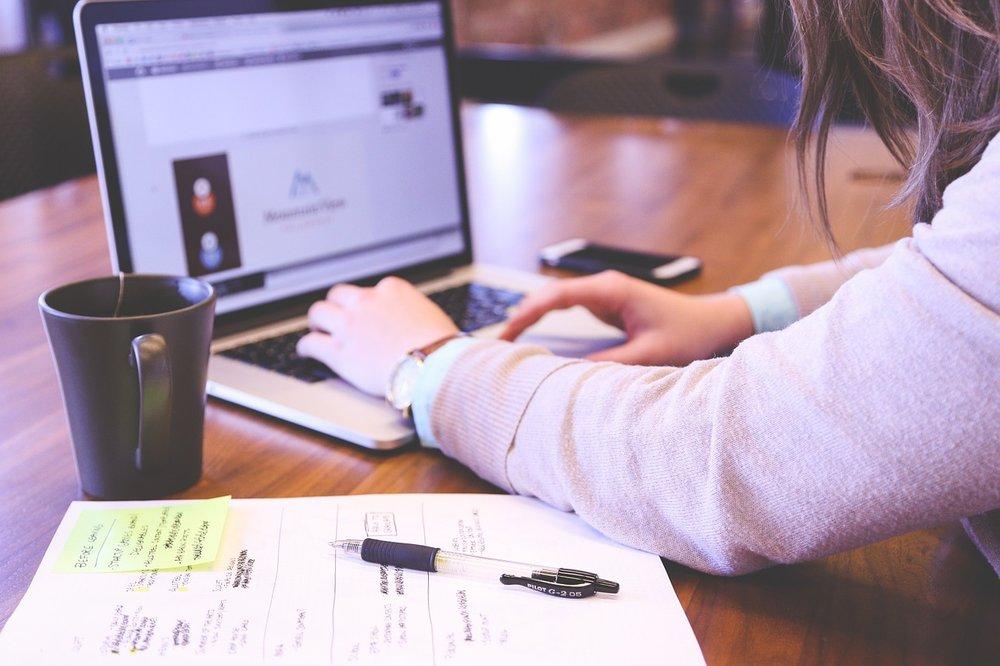 5 tips para crear tu marca en internet