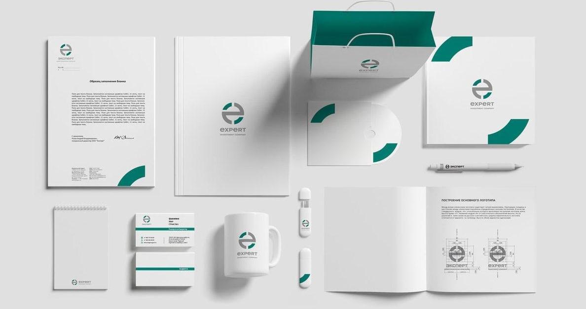 Cómo Crear un Logotipo de Empresa: Consejos Útiles