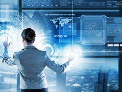 Inteligencia de negocios, clave para un exitoso proceso de transformación digital