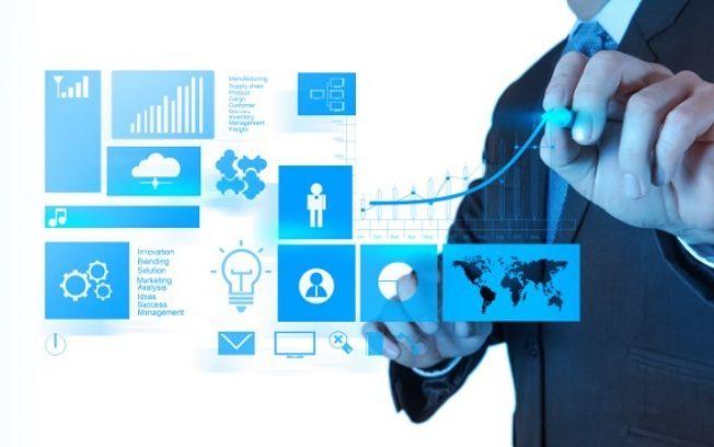 La importancia de la digitalización en las PYMES y lo que una Junior Empresa puede hacer por ello