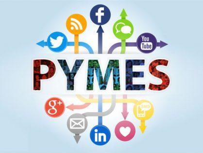 La importancia del marketing digital para las PYMES