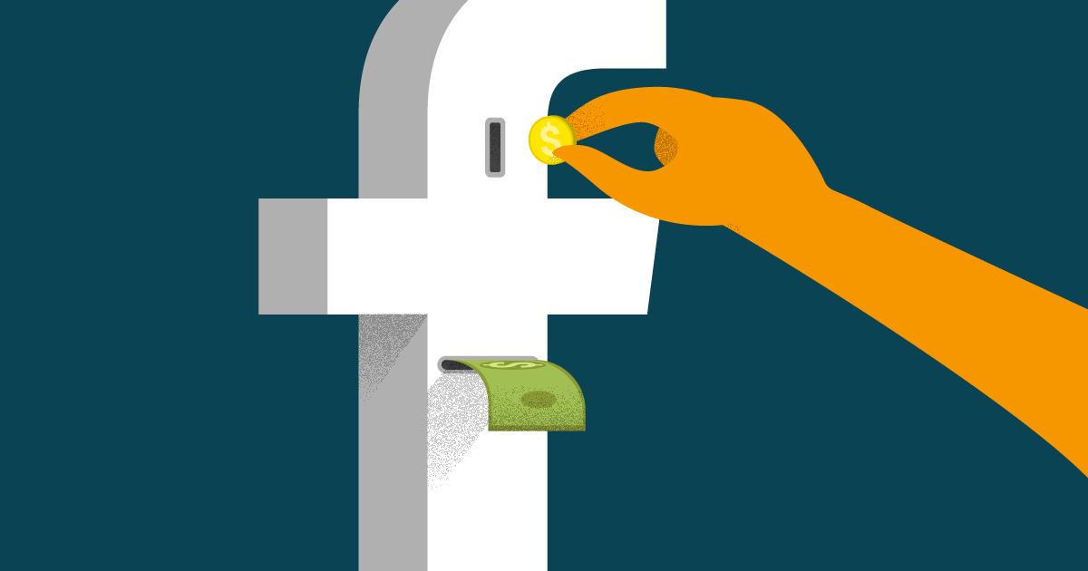 Marketing Digital: ¿Ya sabes hacer una campaña de Facebook Ads que sea rentable?