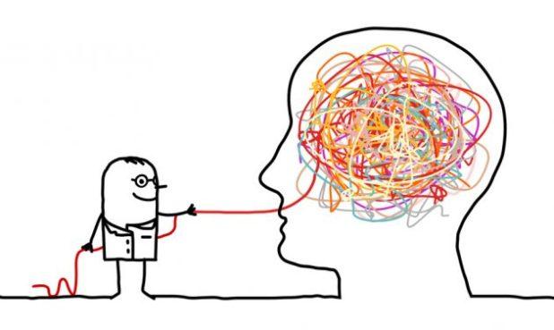 Neuromarketing: 5 trucos para que las PYMES vendan más gracias al neuromarketing